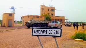 Les populations de Ouatagouna vivent la peur au ventre après plusieurs assassinats dans la localité.